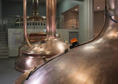 Brouwerij-DeBrabandere