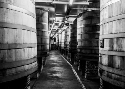 Brouwerij-Rodenbach