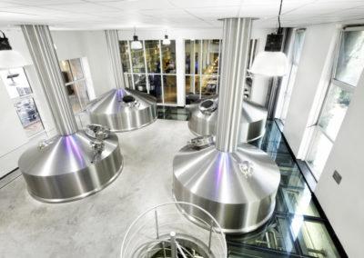 Brouwerij-halve-maan